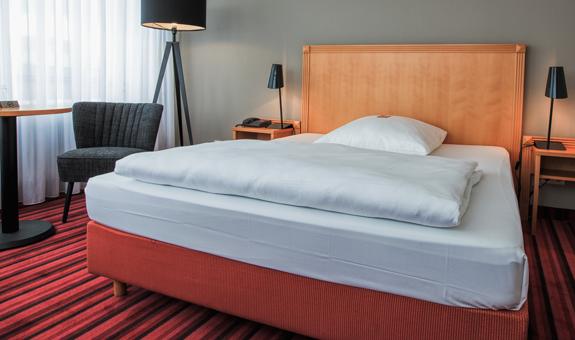 Cityhotel Konigstrasse 30175 Hannover Mitte Offnungszeiten
