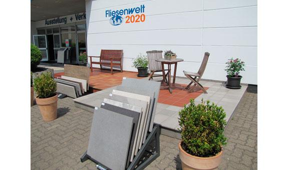 Bild 5 Fliesen-Rehkop GmbH & Co. KG in Langenhagen