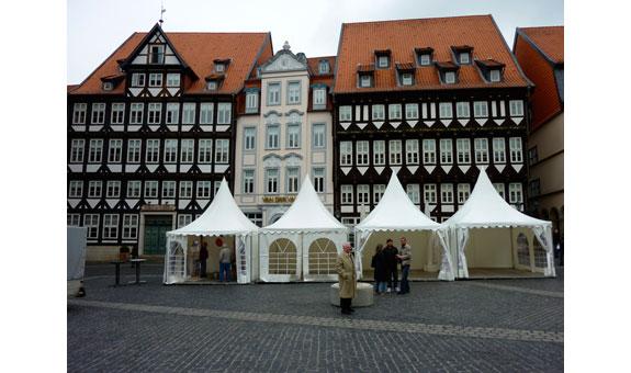 Bild 6 Waschkowski in Langenhagen