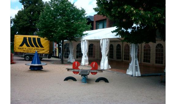 Bild 10 Waschkowski in Langenhagen