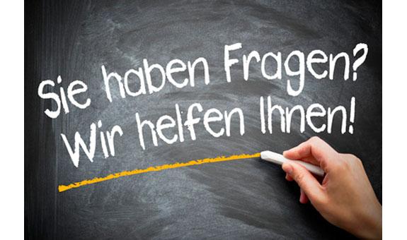Bild 5 FWB Finanzwirtschaftliche Beratung in Hannover