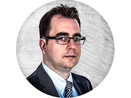 Bild 1 Kim Müller - Fachanwalt für Strafrecht in Oldenburg