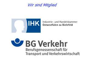 Bild 3 Prorentabel Umzüge und Transporte in Bielefeld