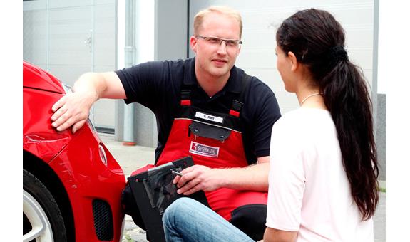 Bild 2 Egbert Sparkuhl GmbH in Hannover