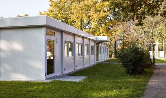 Bild 5 Heiner Miet- und Vertriebs GmbH in Hannover