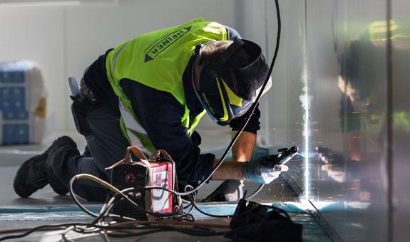 Bild 6 Heiner Miet- und Vertriebs GmbH in Hannover