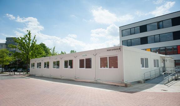 Bild 8 Heiner Miet- und Vertriebs GmbH in Hannover