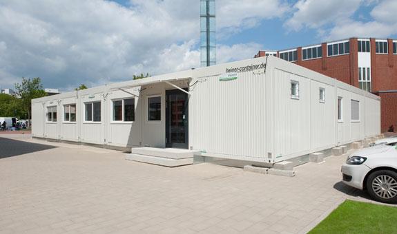 Bild 10 Heiner Miet- und Vertriebs GmbH in Hannover