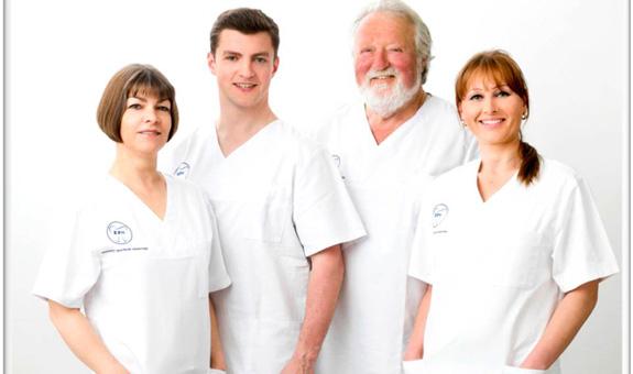 Bild 11 Zahnarzt Zentrum Hannover in Langenhagen