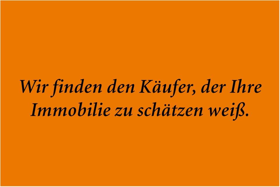 Bild 3 Dahler & Company in Hannover
