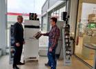 Kundenbild klein 6 Schünemann Heizung Sanitär GmbH