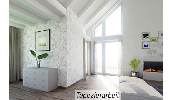 Burmeister GmbH