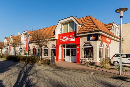 Kamine Magdeburg mm kamine michael strosik 39110 magdeburg stadtfeld