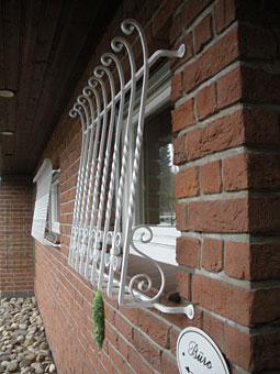 Bild 2 Rischo Stahl- & Metallbau GmbH in Bremen