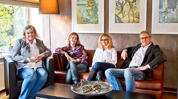 Bild 7 MSH Möller & Schröder Hannov. Assekuranzmakler GmbH in Hannover