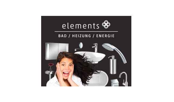 ELEMENTS Minden