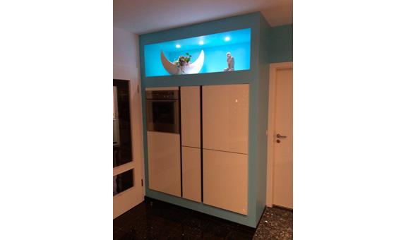 Küchen Gifhorn weber küchen 38518 gifhorn öffnungszeiten adresse telefon