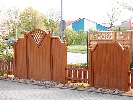 Bild 7 Pietsch in Wangerland