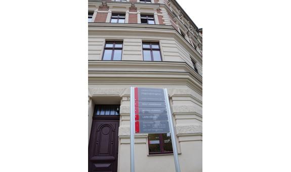 Bild 3 Anwaltskanzlei Heinemann in Magdeburg