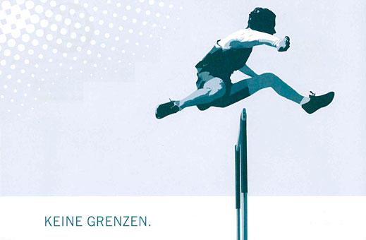 MSB-Orthopädie-Technik GmbH