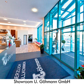 Bild 7 Göhmann GmbH, U. in Laatzen