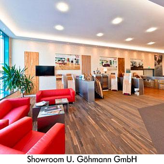 Bild 8 Göhmann GmbH, U. in Laatzen