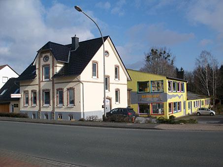 modellbau bielefeld bei gelbe seiten adressen im branchenbuch. Black Bedroom Furniture Sets. Home Design Ideas