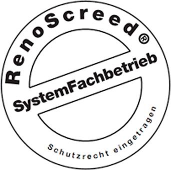 Estrichbau Lampe GmbH