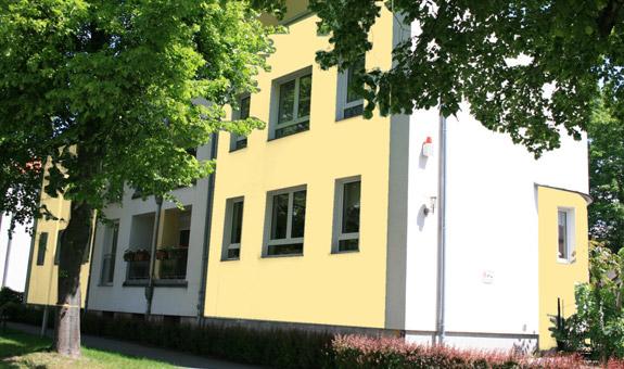 Bild 2 die farbdesigner gmbh, Eggeling Katharina in Braunschweig
