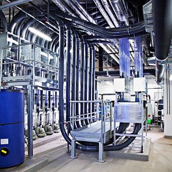 Bild 2 Einberger GmbH in Rheda-Wiedenbrück