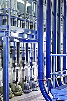 Bild 3 Einberger GmbH in Rheda-Wiedenbrück