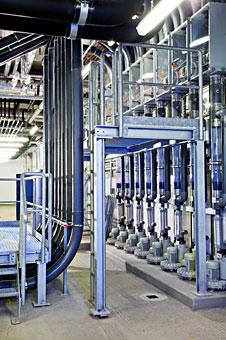 Bild 4 Einberger GmbH in Rheda-Wiedenbrück