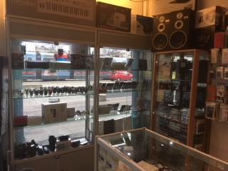 Marios An Verkauf Gebrauchtwarenhandel 30159 Hannover Mitte