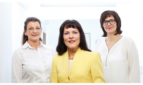 Fischer & Dr. Göhner Rechtsanwälte und Fachanwälte für Arbeitsrecht