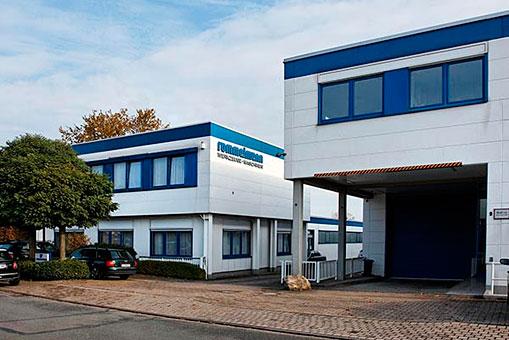 Rommelmann GmbH