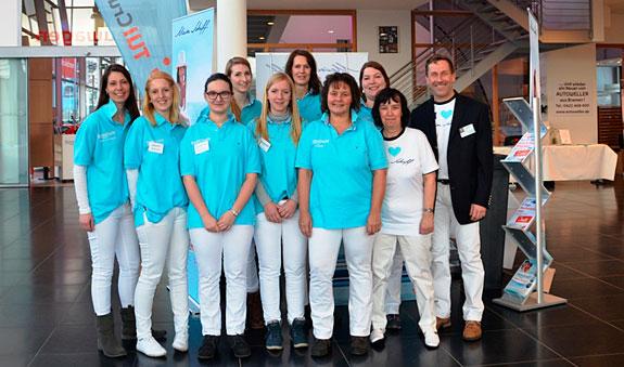 Bild 1 Agency für Kreuzfahrten - Reisetreff in Bremen