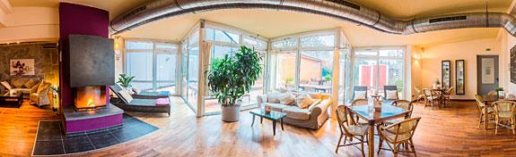 Bild 6 Sport Lounge Munte GmbH in Bremen