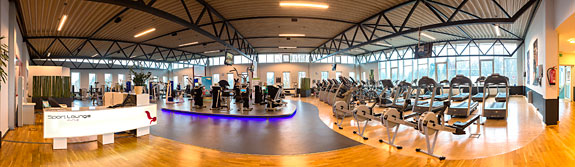 Bild 7 Sport Lounge Munte GmbH in Bremen