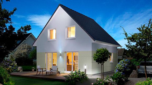Haus-& Industrieservice GmbH