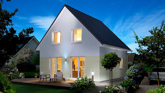 HIS Haus-& Industrieservice GmbH
