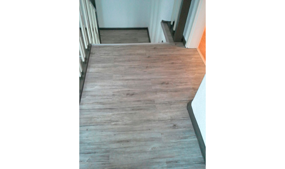 Fußboden Krause In Osnabrück ~ Fußboden krause fußboden krause mickie krause steckbrief bilder