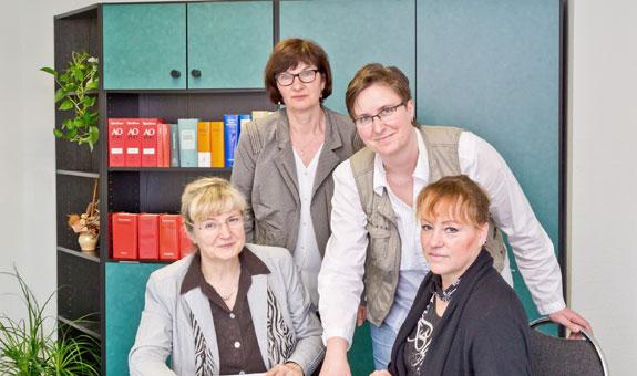 Bild 3 Vita-Wirtschaftsberatungs GmbH in Magdeburg