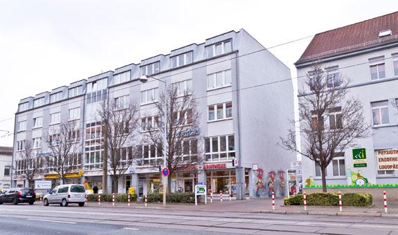 Bild 2 Vita-Wirtschaftsberatungs GmbH in Magdeburg