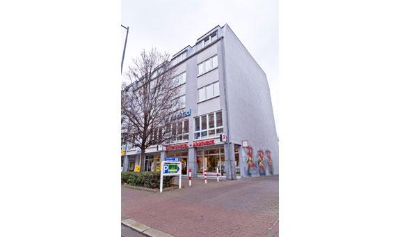 Bild 10 Vita-Wirtschaftsberatungs GmbH in Magdeburg