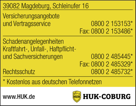 deutsche rentenversicherung in magdeburg im telefonbuch. Black Bedroom Furniture Sets. Home Design Ideas