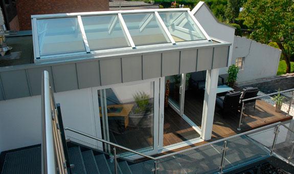 Bild 5 Diekmann Heinz GmbH in Münster