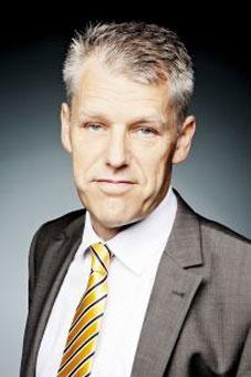 Rechtsanwaltskanzlei Thomas Schwarz