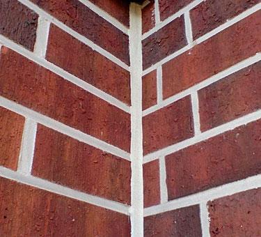 Bild 3 Thomas Hohmeyer Bautenschutz in Bremervörde