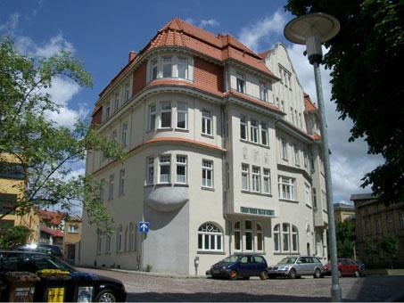 Dieringer GmbH