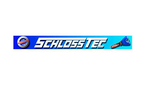 A & S Schloss Tec.
